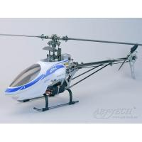 Wholesale |Helicopter>>450Class-3D-Helicopter>>Shark450ⅡHeli from china suppliers