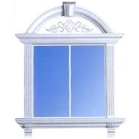 Wholesale Window Sills XiuShiG-682 from china suppliers