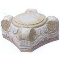 Wholesale Rome Column XiuShiG-682 from china suppliers