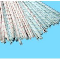 Wholesale Fiberglass pipe insulation from china suppliers