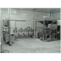 Wholesale New Products DFP-Iautocontrolserummakingequipment from china suppliers