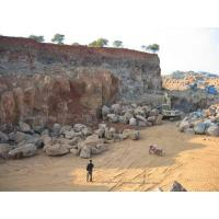 Wholesale Vicenza Basalt EWB221A-LH-VICENZA BASALT-QUARRY from china suppliers