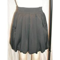 LADIES SKIRT(JP00502)