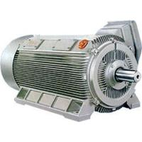 Wholesale YJK Series Compact Type YJK Series Compact Type from china suppliers
