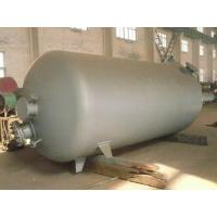 Wholesale Gas Tank from china suppliers