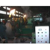 Wholesale Acid pickling equipment from china suppliers