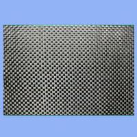 Wholesale Carbon Fiber Fabrics - 5002 from china suppliers