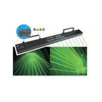 Wholesale BH-3508 Laser Curtain from china suppliers