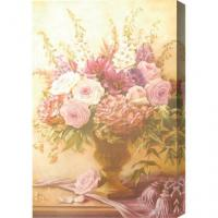 Wholesale Canvas Painting from china suppliers