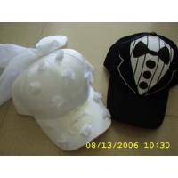 Wholesale Wedding Hats from china suppliers