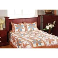 Wholesale Cotton Bedding Set(ST-848) from china suppliers