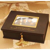 Wholesale Graduation Album Box from china suppliers