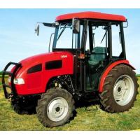 Wholesale Farm Tractor from china suppliers
