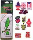 Wholesale China Promotional Gifts from china suppliers