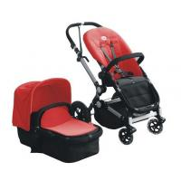 Wholesale Baby Stroller from china suppliers