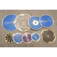 Wholesale Small Saw Blade from china suppliers