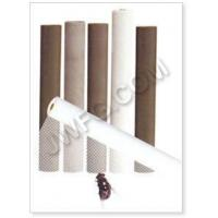 Patio Insect Screens Images Buy Patio Insect Screens