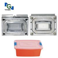 Wholesale MOULD Storage Box Mould 09 from china suppliers