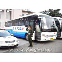 Wholesale Police Wagon Guide & Escort Service from china suppliers