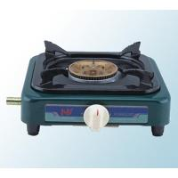 Wholesale Desk-stove series F1-04 from china suppliers
