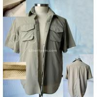 Wholesale Polo shirts Tees Men fine cotton casual shirt from china suppliers