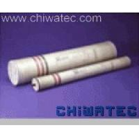 Wholesale Membrane Membrane from china suppliers