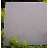 Wholesale Polycarbonate Rain-Drop Embossed Solid Sheet from china suppliers