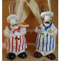Wholesale Utensil Holder from china suppliers