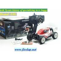 Wholesale 1:16 4WD rc buggy(Electric car) from china suppliers