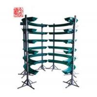 Wholesale Hydroponics System,Vertical,Greenhouse,Arena,Coliseum from china suppliers