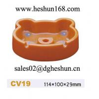 Wholesale Melamine Ashtray from china suppliers