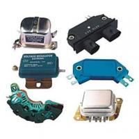 Wholesale Regulator, Ignition Coil, Ignition Module, Rectifier from china suppliers