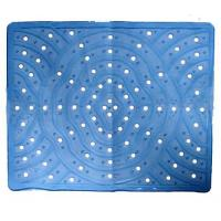 Wholesale Sink Mat from china suppliers