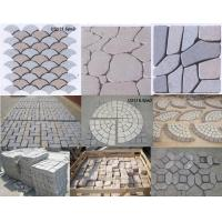 Wholesale Qinyuan Stone Co., Ltd. from china suppliers