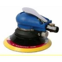 Wholesale TENKOON AUTO SERVICE LIMITED from china suppliers