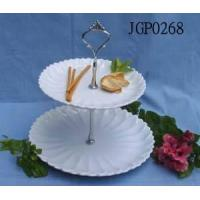 Wholesale plate from china suppliers