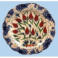 Wholesale Plate-4 from china suppliers
