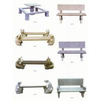 Wholesale Stone Table and Bench from china suppliers