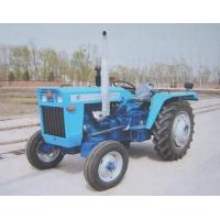 Wholesale Used Farm Tractors from china suppliers