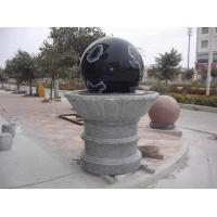 Wholesale Granite Rolling Ball from china suppliers