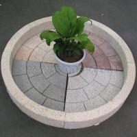 Paving Stone, Curbe Stone,Blind Stone ,Tactiles Paving Tiles
