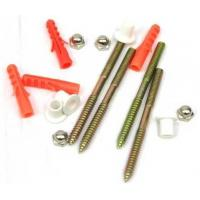 Wholesale Four-slip Screw from china suppliers