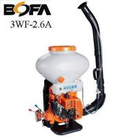 Wholesale Knapsack Power Duster 3WF-2.6A from china suppliers