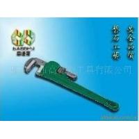 Wholesale Pipe Wrench from china suppliers