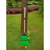 Wholesale Garden Broom from china suppliers