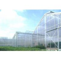 Wholesale Glass Greenhouse from china suppliers