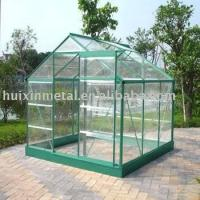 Wholesale Hot Sale Greenhouse from china suppliers