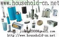Wholesale Paper Holder Toilet Brush.Canister Set Bothroom Set from china suppliers