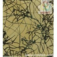 Wholesale Colored Stainless Steel-Etching Plate from china suppliers