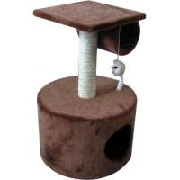 Wholesale Supplies forCats Cat Furniture (SCF3017) from china suppliers